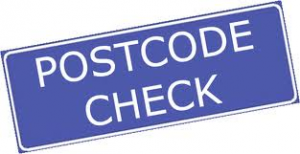 postcode-checker